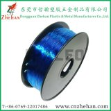 1.75mm PLA Filament/1.75mm PETG Filament voor 3D Printer