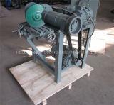 Горячий продавая режа тип конкретная стальная машина волокна с верхним качеством