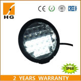 Яркое Headlights СИД Motorbike Headlight 7in СИД Headlight