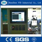 Raad FPC de Automatische Etiketterende Machine/FPC van uitstekende kwaliteit maakt Machine vast
