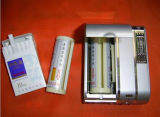 Allumeur automatique de cigarette de véhicule de certificat de la CE d'utilisation sûre de maison