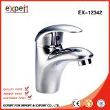 Bath/bassin/robinet mélangeur de cuisine réglé (séries EX-12342)