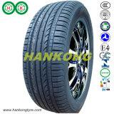 neumático radial del pasajero del neumático del coche 12 ``- 18 ``