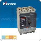 Домашние автоматы защити цепи стартера мотора системы защиты (NS100)
