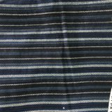 2017winterファブリック女性のための100%年の綿のあや織りのフランネルによって印刷されるファブリックおよび人のパジャマおよび寝間着