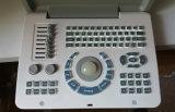 セリウムの公認の病院の携帯用超音波(WHYC6)
