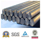 (surface 2b/Ba/HL/NO. 4) barre de l'acier inoxydable 317