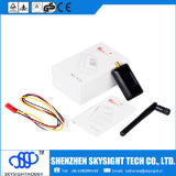 Sky-N500 5.8GHz 1km Wireless Transmitter