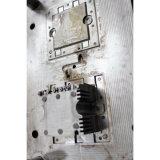 Stampaggio ad iniezione di caso dell'interruttore elettronico (BR-IM-003)