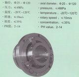 Guarnizione meccanica di fabbricazione della carta con la struttura di equilibrio (HT5)