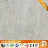 Azulejo de suelo rústico antirresbaladizo de la porcelana 600X600m m (JA6112D)