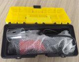 Машина точильщика электрода вольфрама меля для сбывания