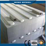 Коробка SPA-H горячекатаная стальная плита