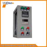 De kleine Elektrische Genezende Ovens Cuptoare Cu Pulbere DE Acoperire van het Poeder