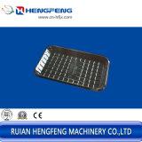 Automatische Tiefziehmaschine für Einweggebinde (HFTF-78C)