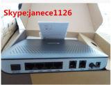 Ontario Telecom de WiFi Gpon compatible con Huawei/Zte/Fiberhome Olt