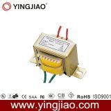 transformateur 3W électronique pour le bloc d'alimentation