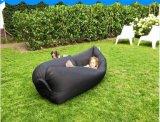 Nuevo saco de dormir caliente 2016 para el sofá perezoso
