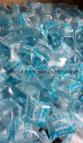 工場価格の自動液体の磨き粉ジュースは、天然水の袋の満ちるパッキング包装機械をああ1000搾り出す