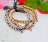 Durante 13 años la alta calidad de la fábrica de las experiencias acorta el colgante Bracelets#3846