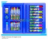 25PCS Drawing Art Set voor Students en Kids