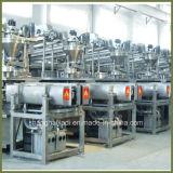 De Machine van de Verpakking van de Tafelolie