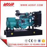 OEM中国の工場製造者80kwのCumminsの発電機のディーゼル発電機セット