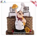 Abanador quente caraterístico da pimenta do cozinheiro da venda 2016