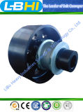Slangachtige Spring Coupling voor Middle en Heavy Equipment (ESL 110)
