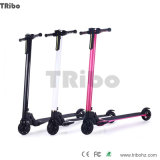 Vélos bon marché du vélo E de l'électronique de vélo de Currie E de fibre de carbone à vendre