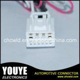 ホンダ適合のためのOEMの工場自動電気ケーブル