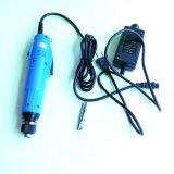 Cacciavite elettrico del telefono mobile per riparare