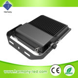 IP65 30W Green 12V LED Outdoor LED Flood Light Fitting