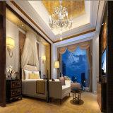 Meubles de chambre à coucher de meubles de pièce d'invité de type chinois