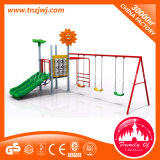 Neue Art und preiswerte Kind-Spiel-Sets/Plastikplättchen mit Schwingen