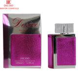 Parfum durable de vente de cru de parfum parfum chaud de bouteille de bon