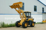 2,015 Vente chaude Chine Cheap Wheel Loader