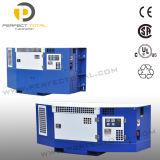 15kw Kubota Engine Reefer Container Diesel Generator