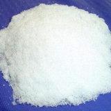 技術の等級(CASのNO: 13472-36-1)リン酸三ナトリウム(TSP)