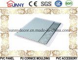 Panneau d'impression de Panneau-PVC de mur de Panneau-PVC-plafond-PVC de PVC pour la décoration