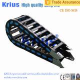 Цепь сопротивления кабеля механического инструмента высокого качества поставкы Кита