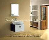 Доска пены пены Sheet/PVC PVC для шкафа Foshan ванной комнаты
