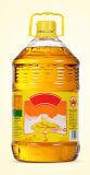 машина любимчика бутылок масла 5~7L Sgz-6tb дуя