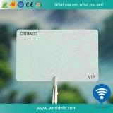 De vreemde H3 Slimme Kaart van RFID voor Toegangsbeheer