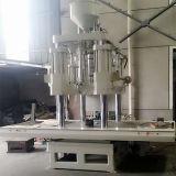 Ht-350/550t подгоняют сделанную пластичную впрыску машинного оборудования