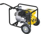 5HP Portable Gasoline Transfer Water Pump Btlwp20
