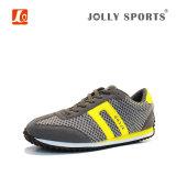 L'espadrille chaude neuve de ventes folâtre les chaussures de course pour les hommes