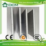 Revestimento laminado impermeável do óxido de magnésio da alta qualidade