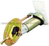 Soem für: Daewoo: 96351495, FIAT: 71755161, Bosch: 0986580506 elektrische Kraftstoffpumpe für Auto Daewoo, FIAT (WF-A05)