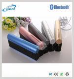 O melhor mini altofalante gama alta de venda de Bluetotoh com rádio de FM